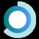 compensationcloud icon