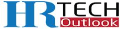 HRTech Outlook