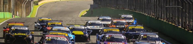 sprint_race-interlagos(bbig)