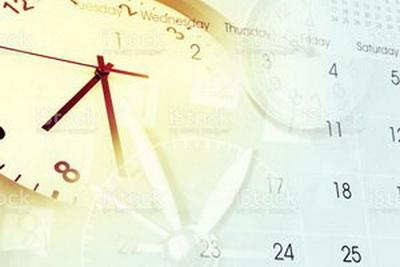 F1: Calendário e Horários de 2021