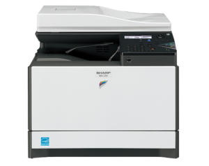 MX-C250-Discontinued Image