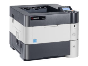 P3055DN-Discontinued Image