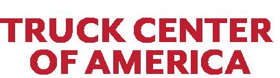 Truck Center of America