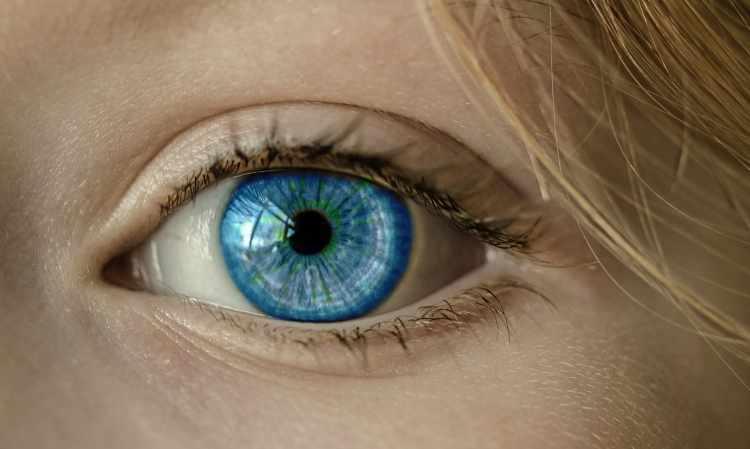eye-can-you-actually-see