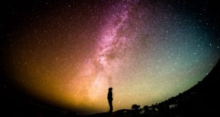 why science will always fail to explain higher consciousness