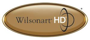 Wisonart