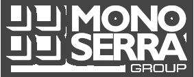 Mono Serra