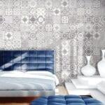 8x8_Marrakesh_Grey_Mix-HD_Porcelain_Tile_Lifestyle-1920x1080