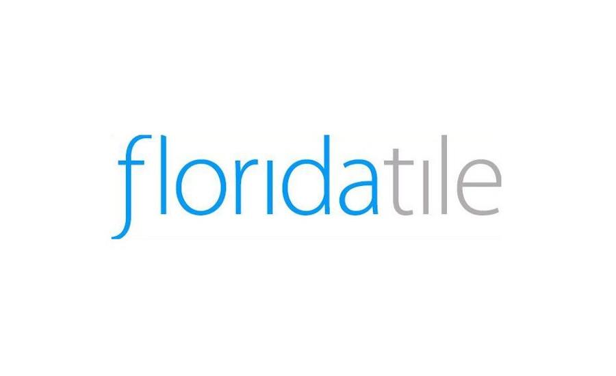 https://secureservercdn.net/198.71.233.41/319.10d.myftpupload.com/wp-content/uploads/2021/05/Florida-Tile-1.jpg