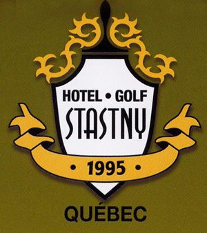 GOLF STASTNY