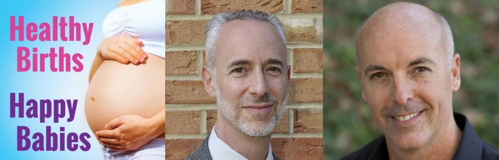 Dr. Drew Rubin