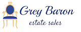 Grey Baron Estate Sales