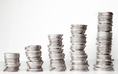 Healthy Finances