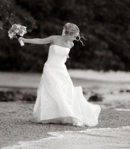 Kauai Wedding Photographer- Ted Lauder