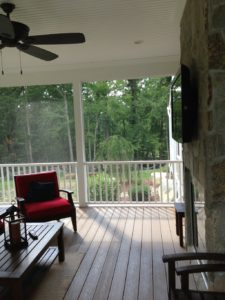 screenporch210