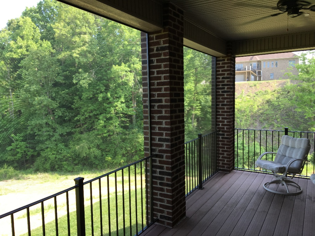 SCREENPORCH-10071