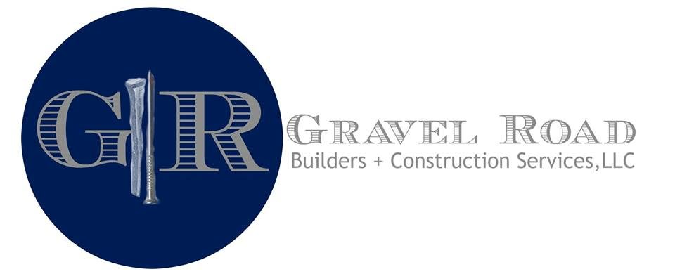 WELCOME TO GRAVEL ROAD BUILDERS AND CONSTRUCTION SERVICES, LLC