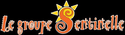 Logo-Groupe-Sentinelle-longeur2-500x140PNG