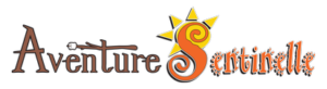 logo Aventure Sentinelle PNG Grandeur 1