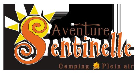 Aventure Sentinelle