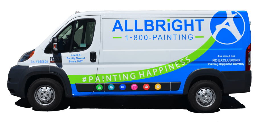 Commercial & Residential Painting Contractor Santa Clarita