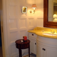Cabinet Refinishing Amp Painting Allbright 1 800 Painting