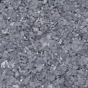 picture of granite chip color for floor coatings