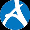 allbright 1-800-painting logo
