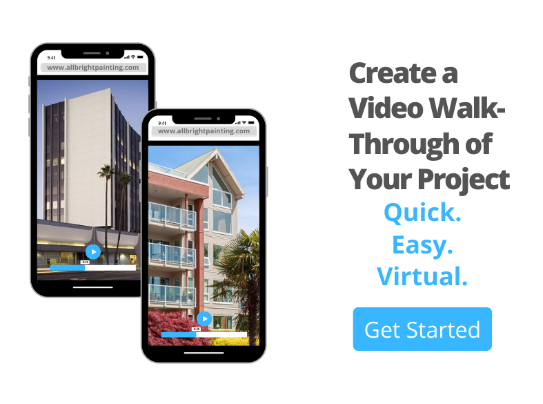 get a free virtual quote