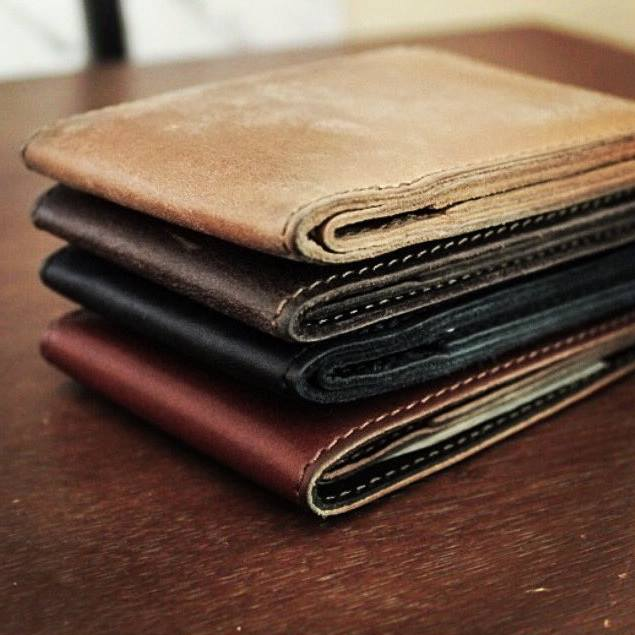 saddleback-wallet