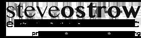 SteveOstrow Entertainment LLC
