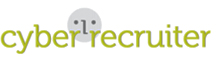 Cyber Recruiter – ATS