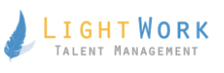 LightWork Talent Management