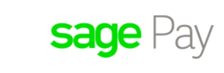 Sage Payroll Service