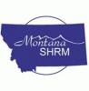 Montana SHRM