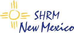 New Mexico SHRM