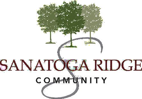 Sanatoga Ridge Community