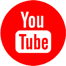 Click here to view Sanatoga Ridge Youtube videos.