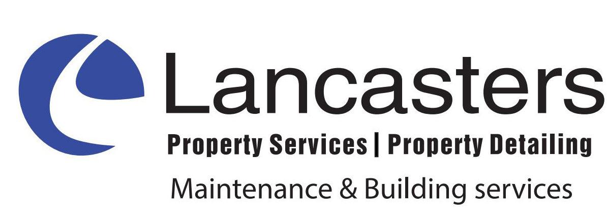 Lancasters Property Services