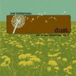 dust cd format