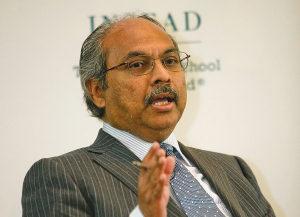 Vaseehar Hassan Bin Abdul Razack PhD