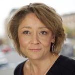 Kristel Van der Elst
