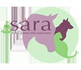 shelter animal reiki association member logo