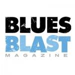 BluesBlastMagazine