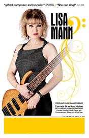 LisaMann-poster2014-thm