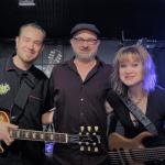 lisa-mann-trio-w-dave-brian-morrill-3