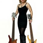 Lisa joins the Bartolini Family of Artists