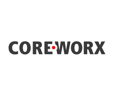 Coreworx