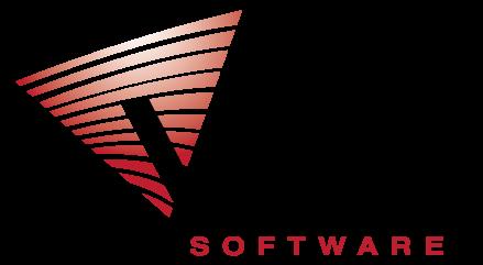 Vela Software Group