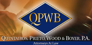 Favia will work with the firm's members in the Chicago office and nationwide on professional licensing matters.